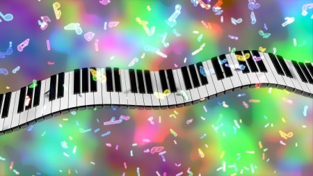 Gifts for Piano Lovers